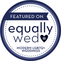 Equally-Wed-Featured-On_250x250 copy