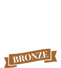 tpm_image_award_2018_-_solid_black_bronze whtie