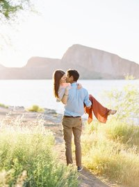 lake-arizona-engagement-session-wedding-photographer-Rachael-Koscica_0566