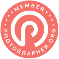 Photographer Org Member