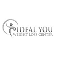 IdealYouWeightLossCenter