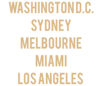 almost30tour-city-list-gold-transparent-background-file copy