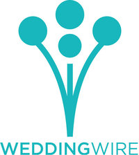 Company-Logo_WeddingWire