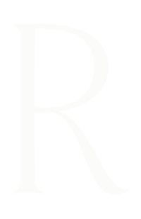 Rhema Design Co Logo Mark