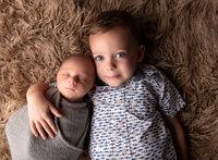 Best-Newborn-Photographer-Austin-1
