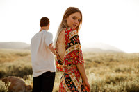 Boho_Desert_Engagement_Session_041