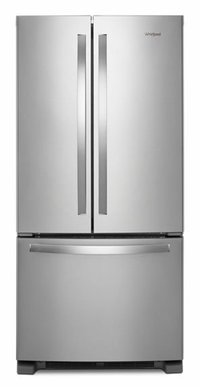 Whirlpool-wrf532smhz-Stainless-Steel-Refrigerator-(3)