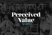 perceived-value-kyle-goldie-web