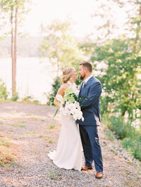 AisPortraits-Schwarz-Black-Alabama Wedding-Romantic-39
