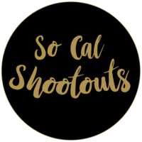 So Cal Shootout logo circle 2