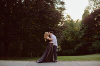 Indianapolis Indiana Midwest Wedding Engagement Photographer Cassie Dunmyer Photography-17