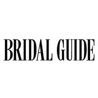 bridal-guide-badge