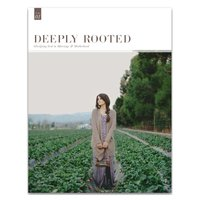 Deeply Rooted -photo-8