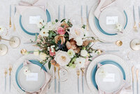 Soirées and Revelry Wedding Event Planning Coordination Design Designer Planner Coordinator New England East Coast Destination Luxury High End Jennifer Tansley9