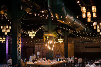 Minneapolis Wedding Planners and Coordinators Simply Elegant Group 00073