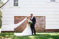 Water Witch Club Wedding Photographer New Jersey 28