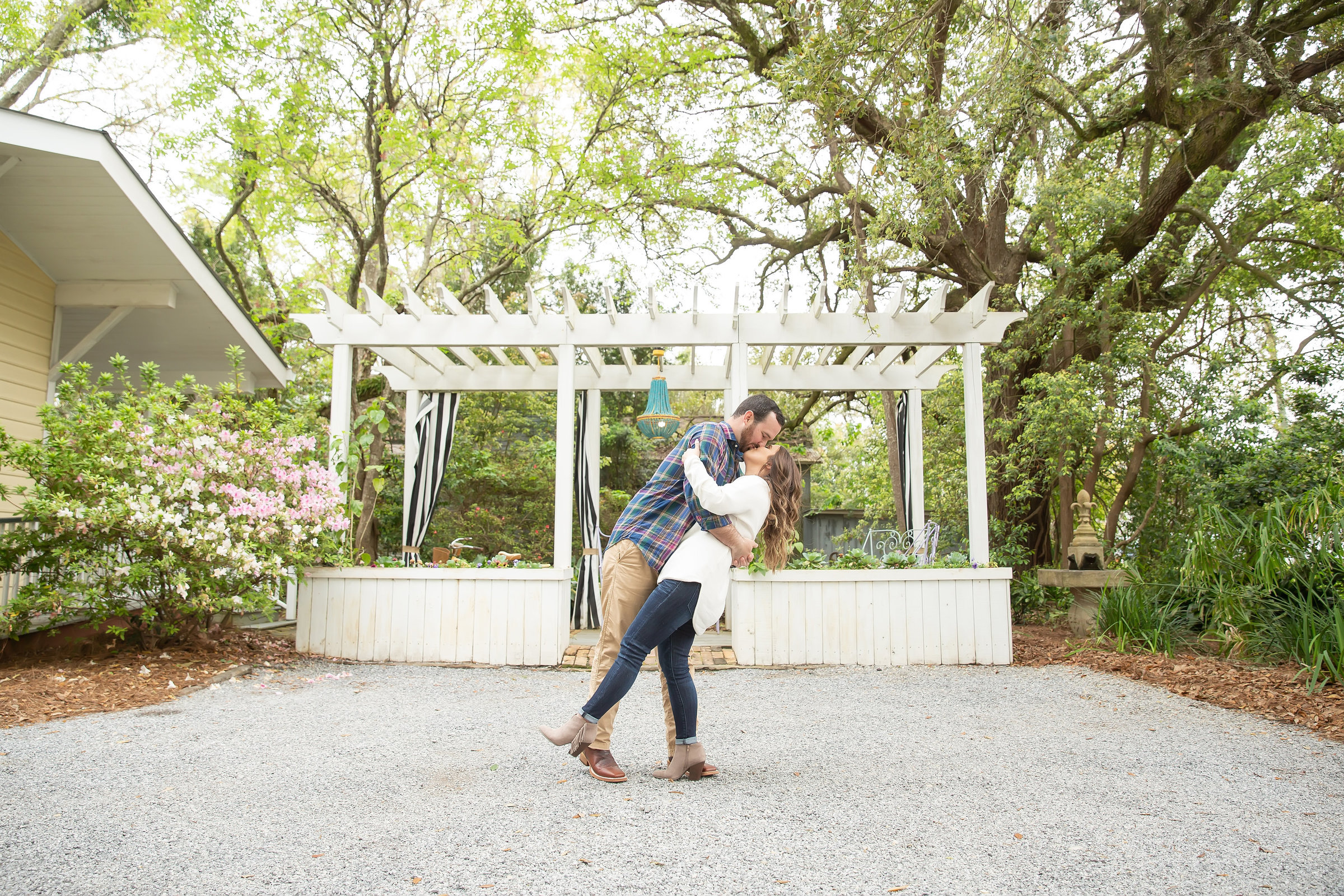 Ocean-Springs-Engagement-Photographers-Mississippi