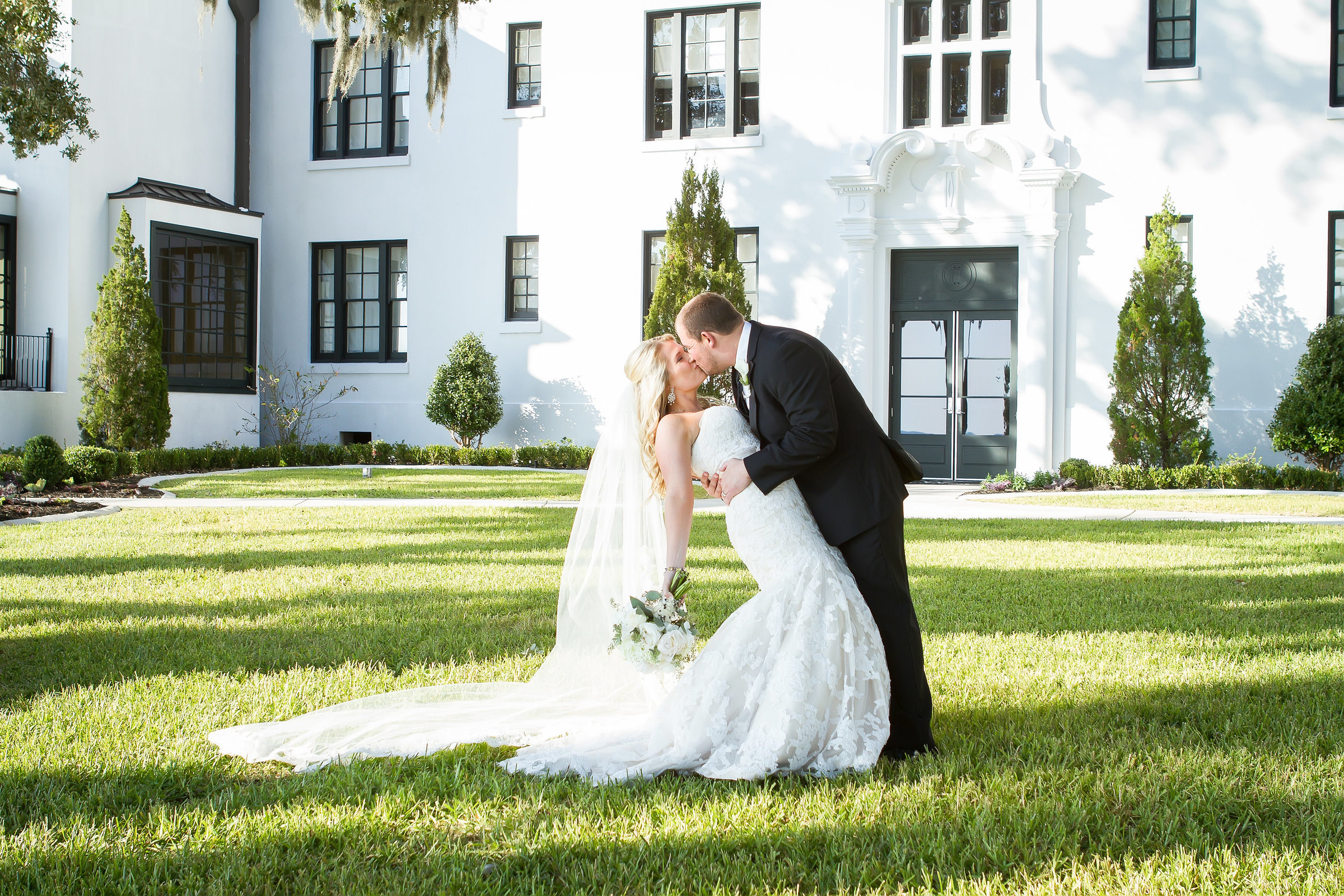 Kayce-Stork-Photography-Biloxi-Wedding-Photographers11