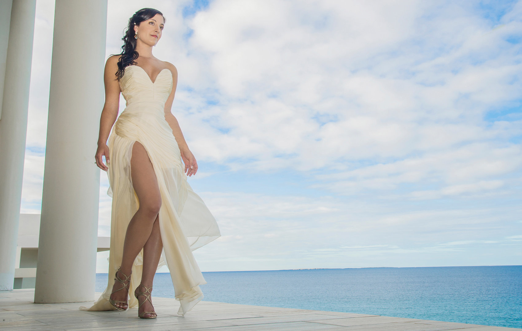 Wedding photographers on Maui | Kauai | Oahu | Big Island