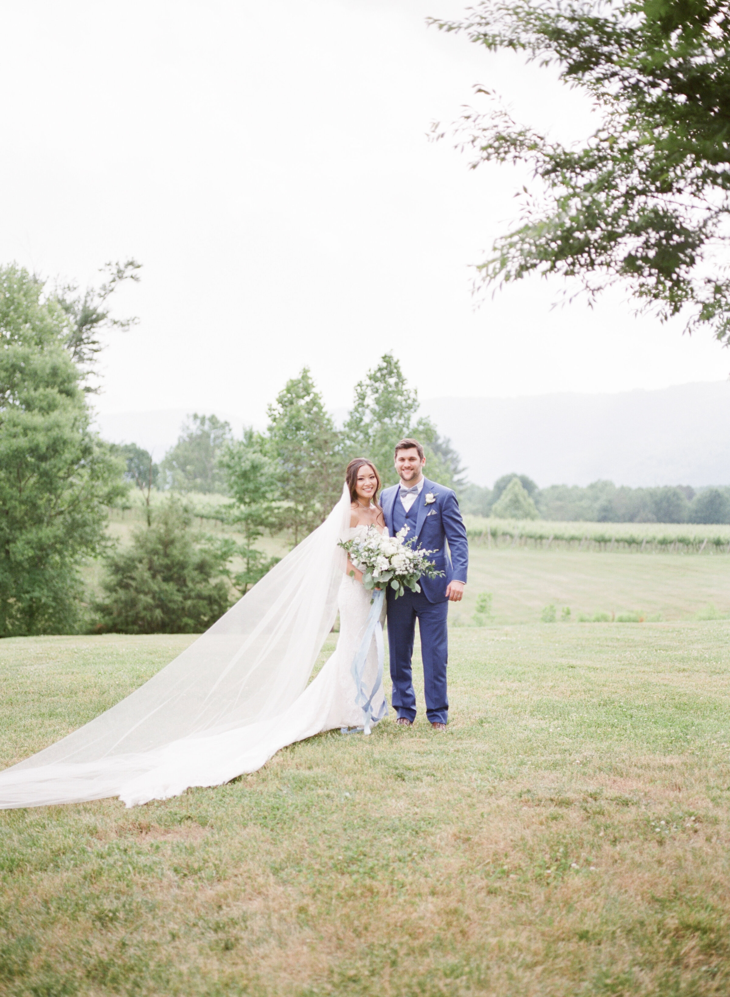 Kylie Martin Photography Eastern Shore Wedding Photographer-4