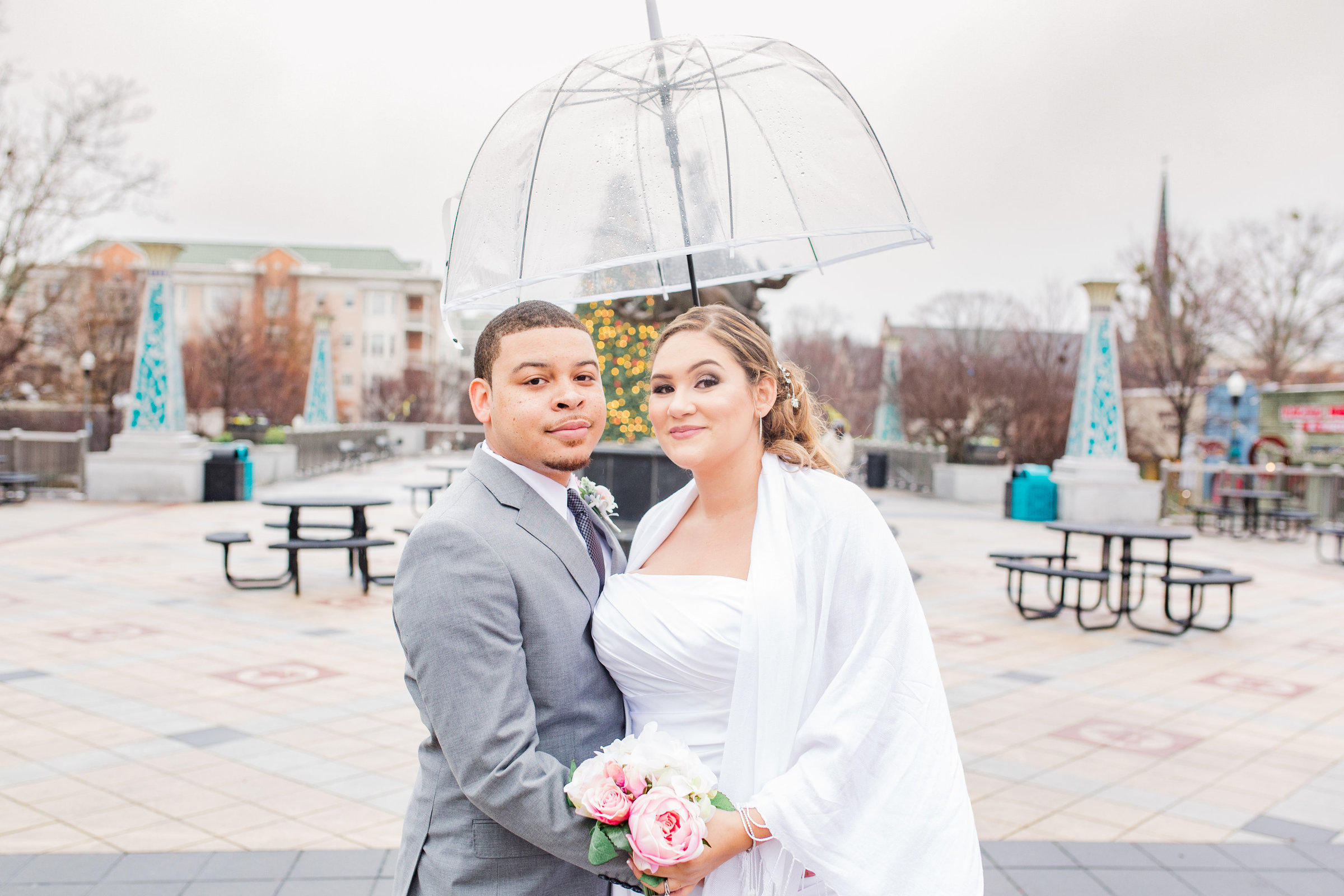 Brittany+Anthony_Wedding-114