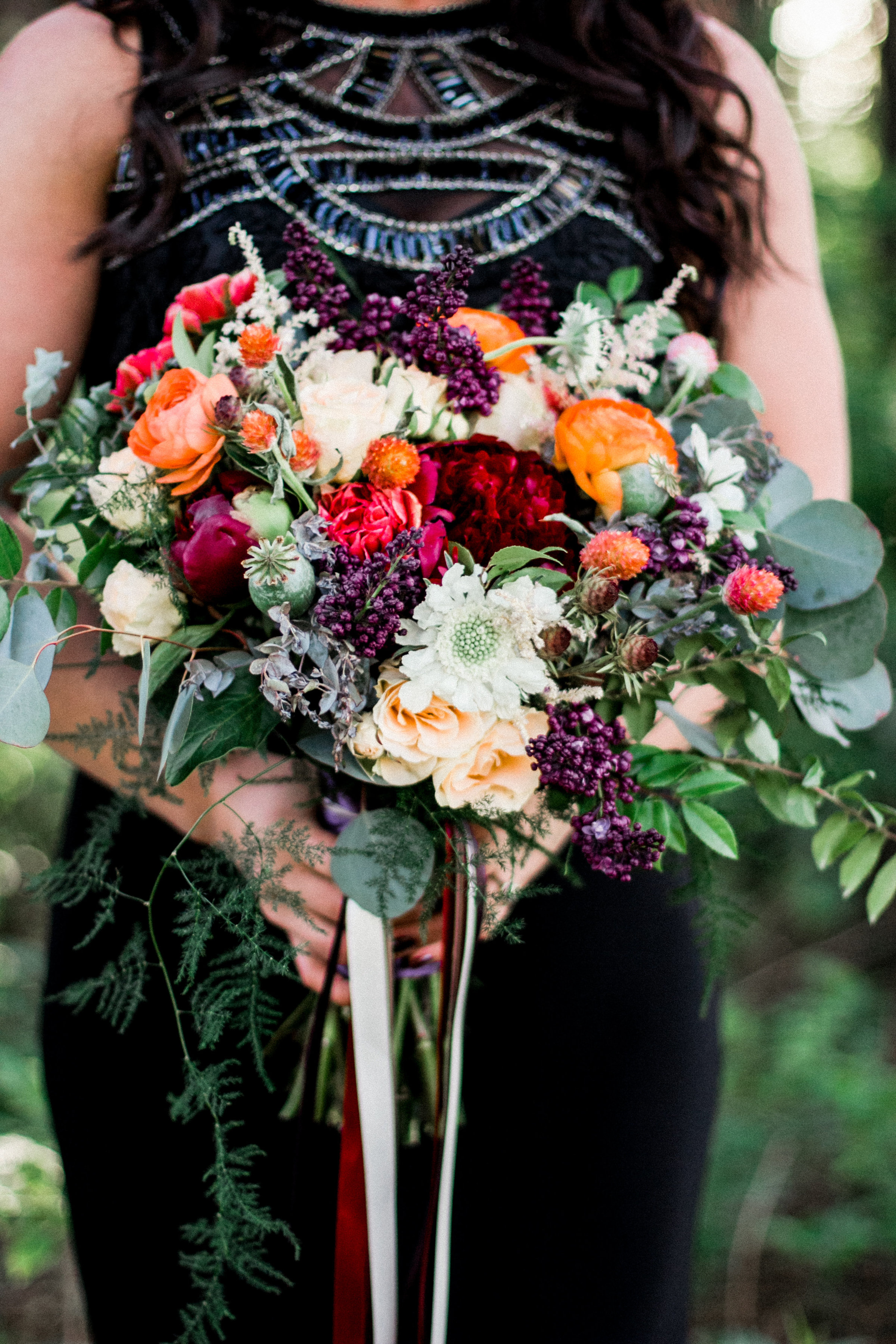 Bohemian Styled Shoot || © Emily Mitton Photography_-171