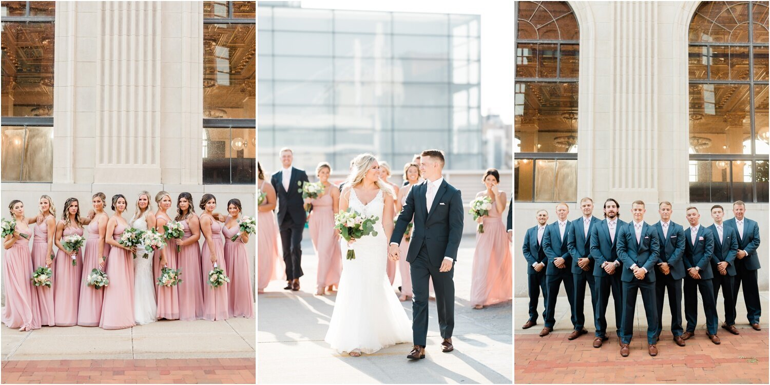 Quad-Cities-wedding-photographer_3649