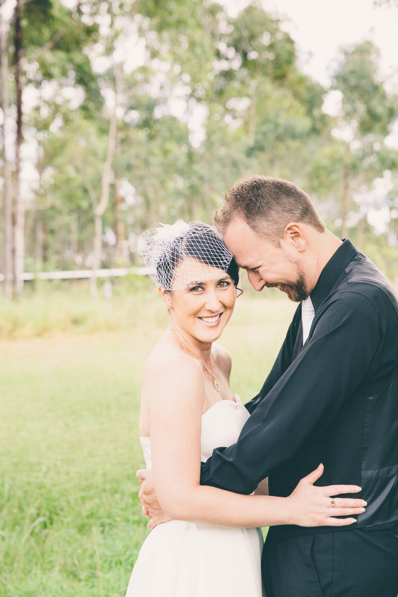 Daguilar National Park Wedding Photographer Anna Osetroff
