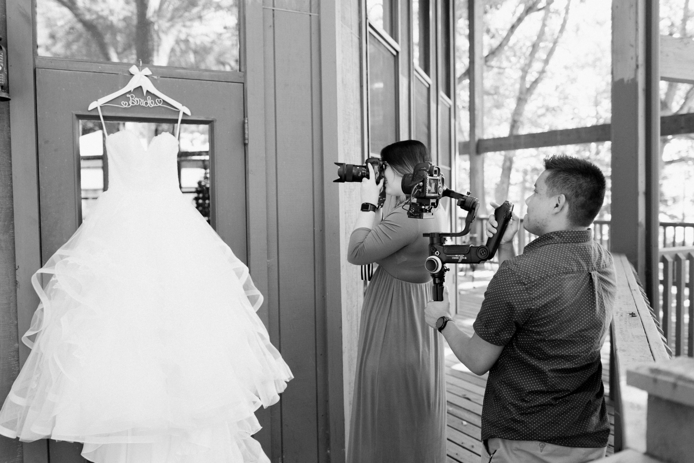 FEHRMAN_Getting Ready_Kalamazoo Wedding Photographer_Cynthia Boyle-123