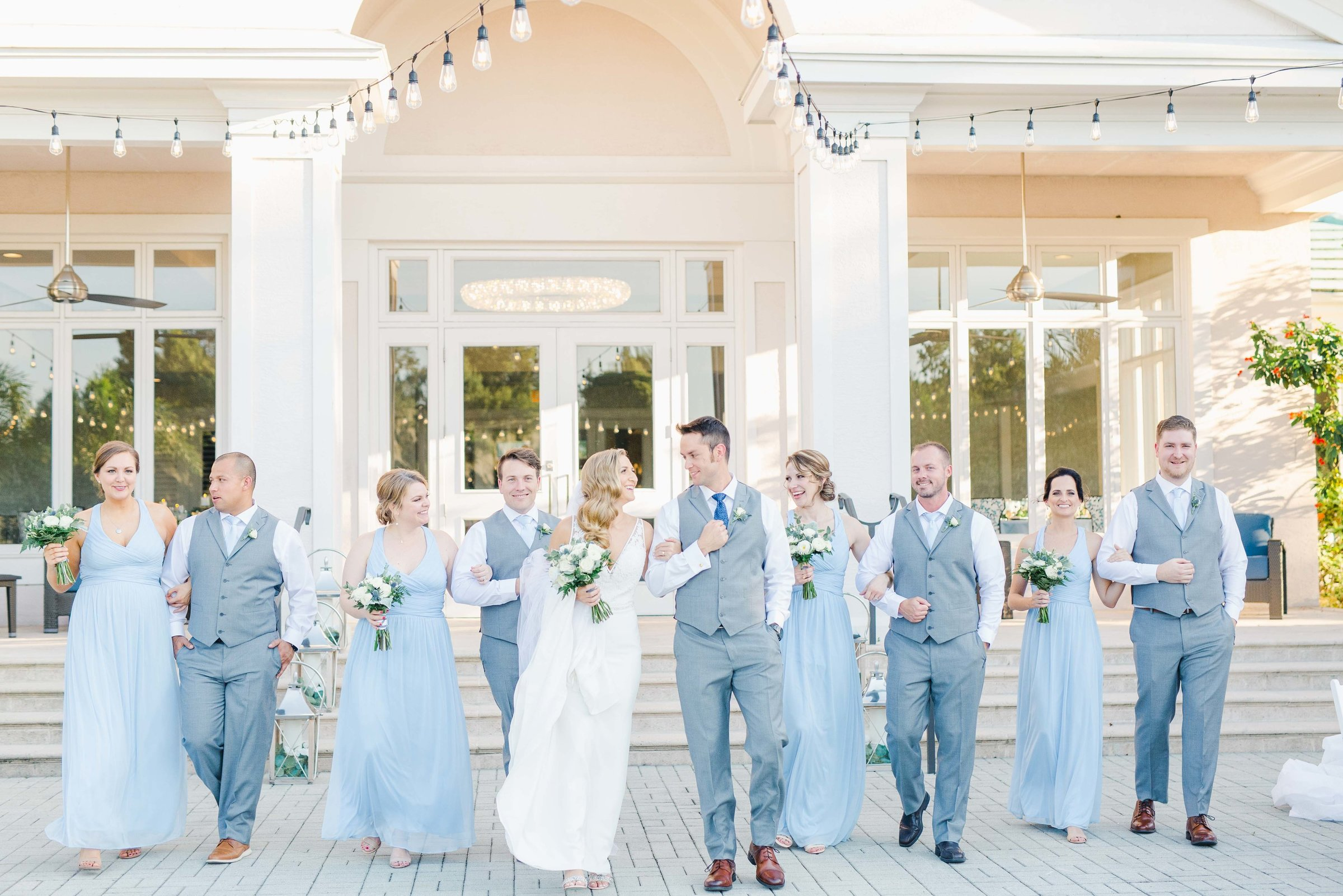 light-blue-wedding-3