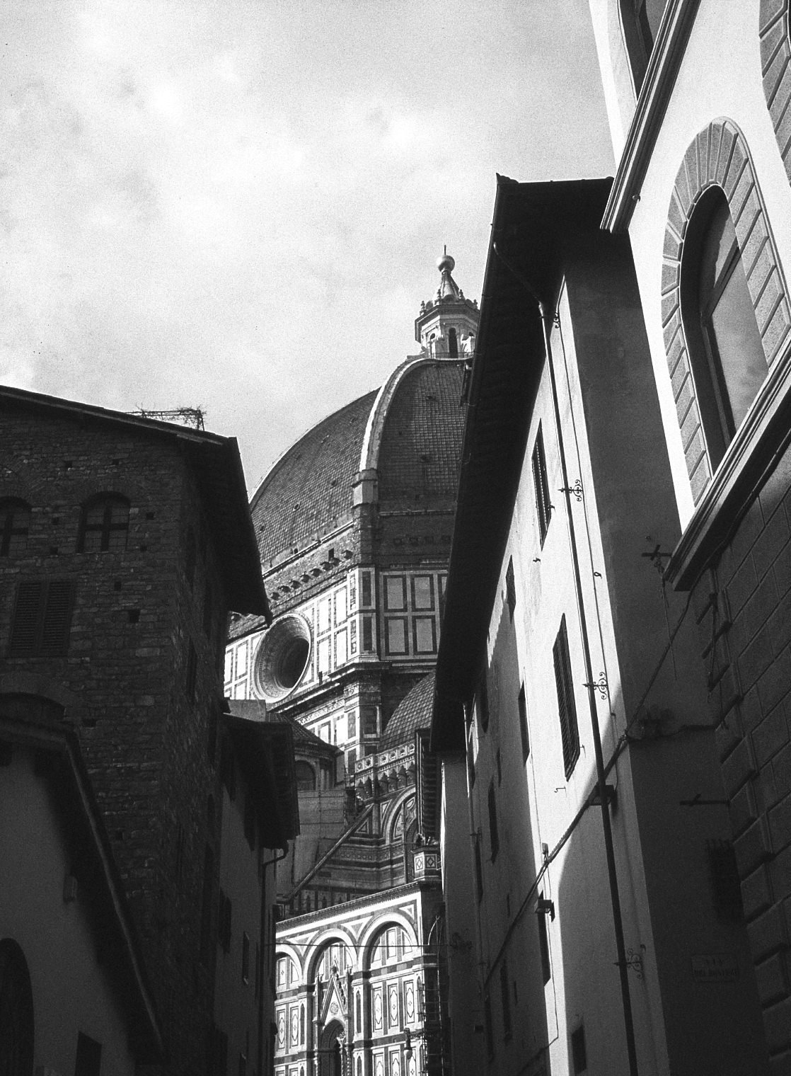 Florence107