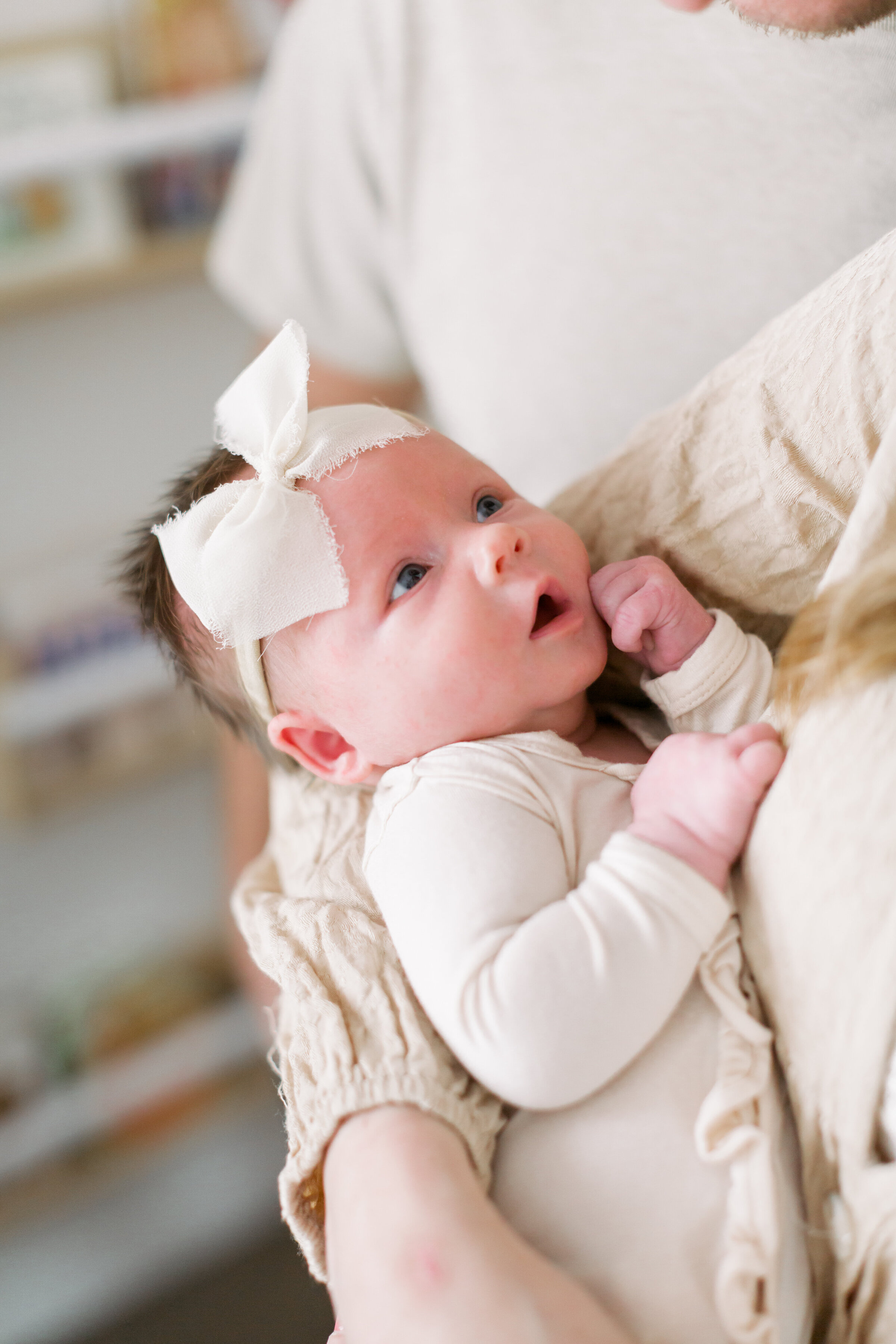 lovercio newborn sneak peeks (4 of 49)
