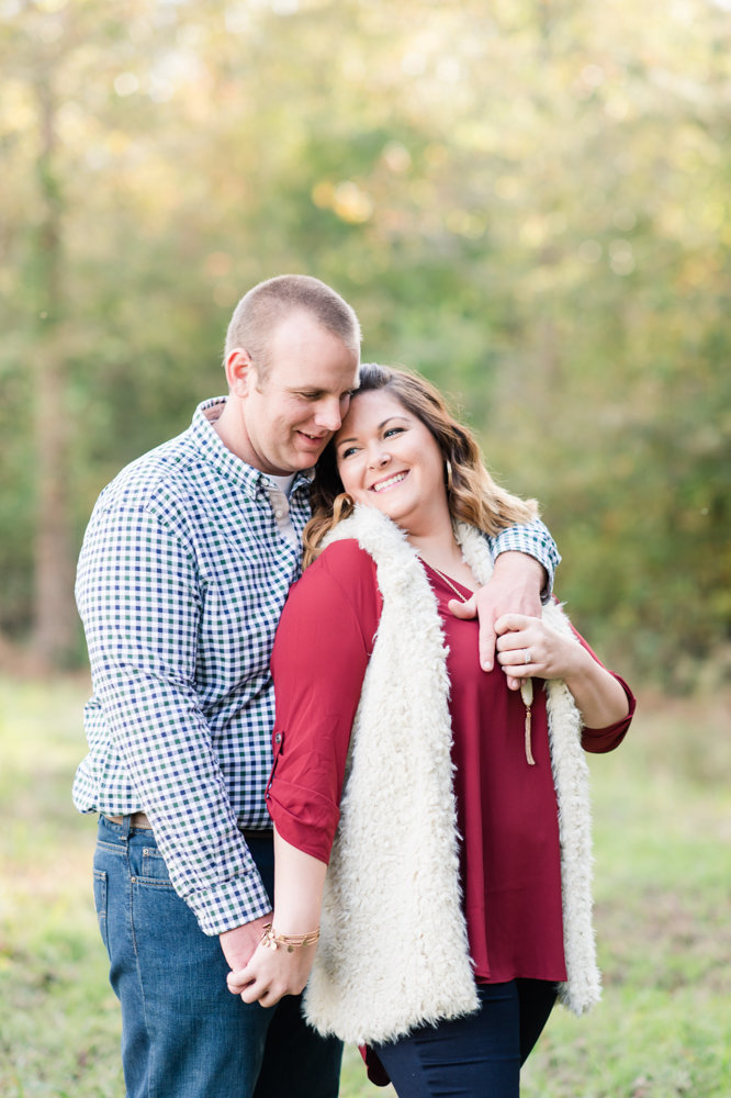 engagement-portraits-christina-forbes-photography-62