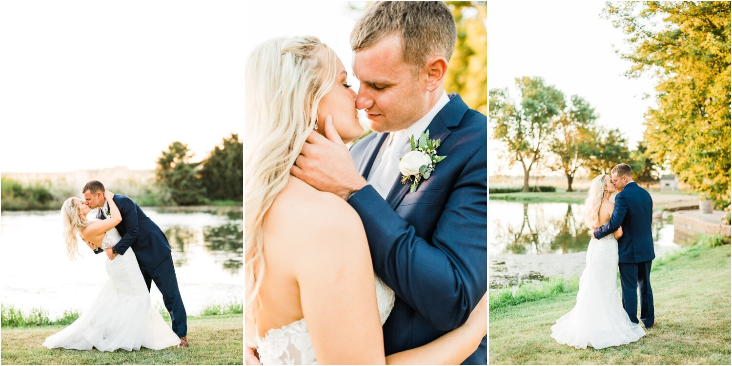 Quad-Cities-wedding-photographer_3646