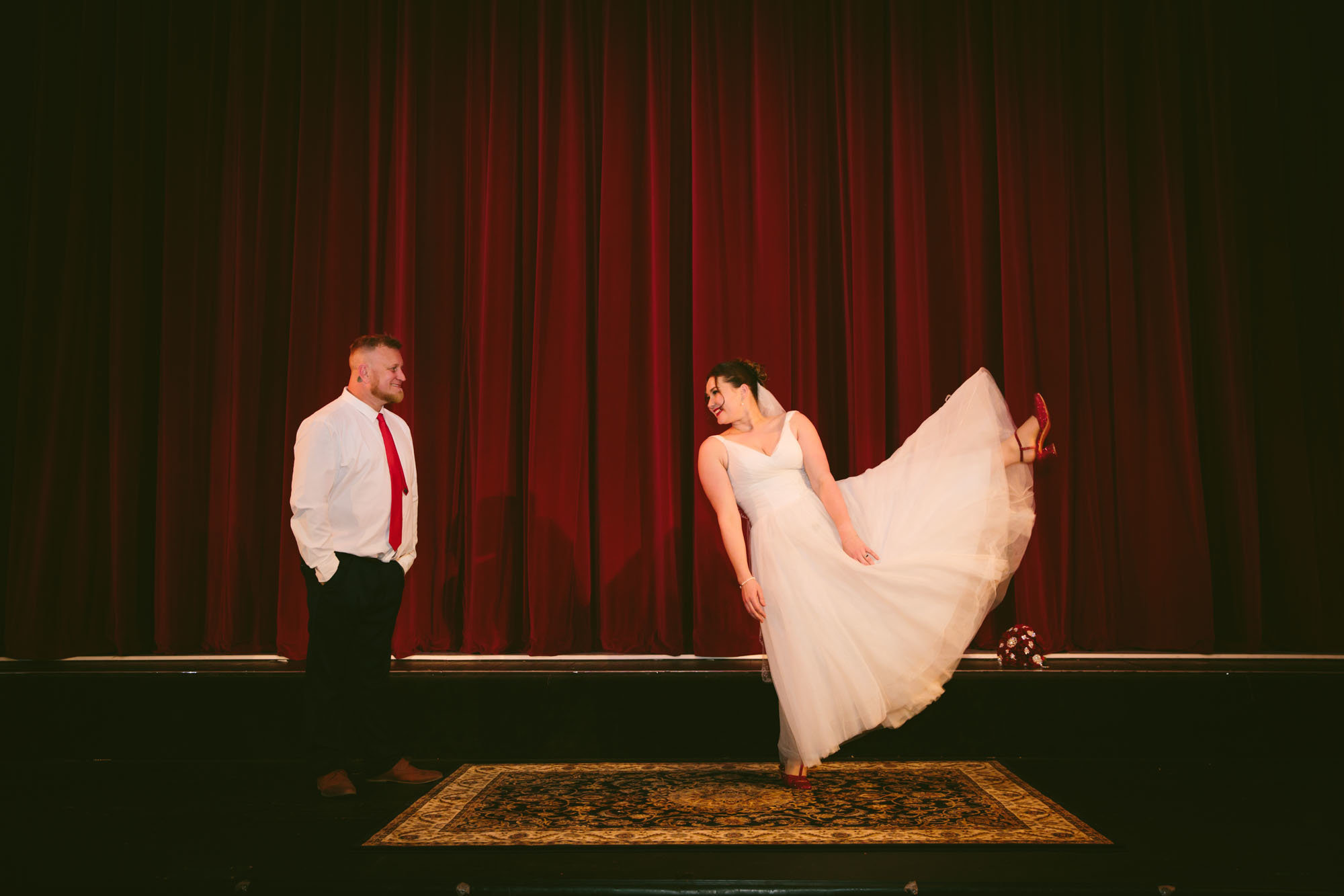 KelliMatt_PrincessTheatreBrisbaneWedding_AnnaOsetroffPhotographer_Website-91