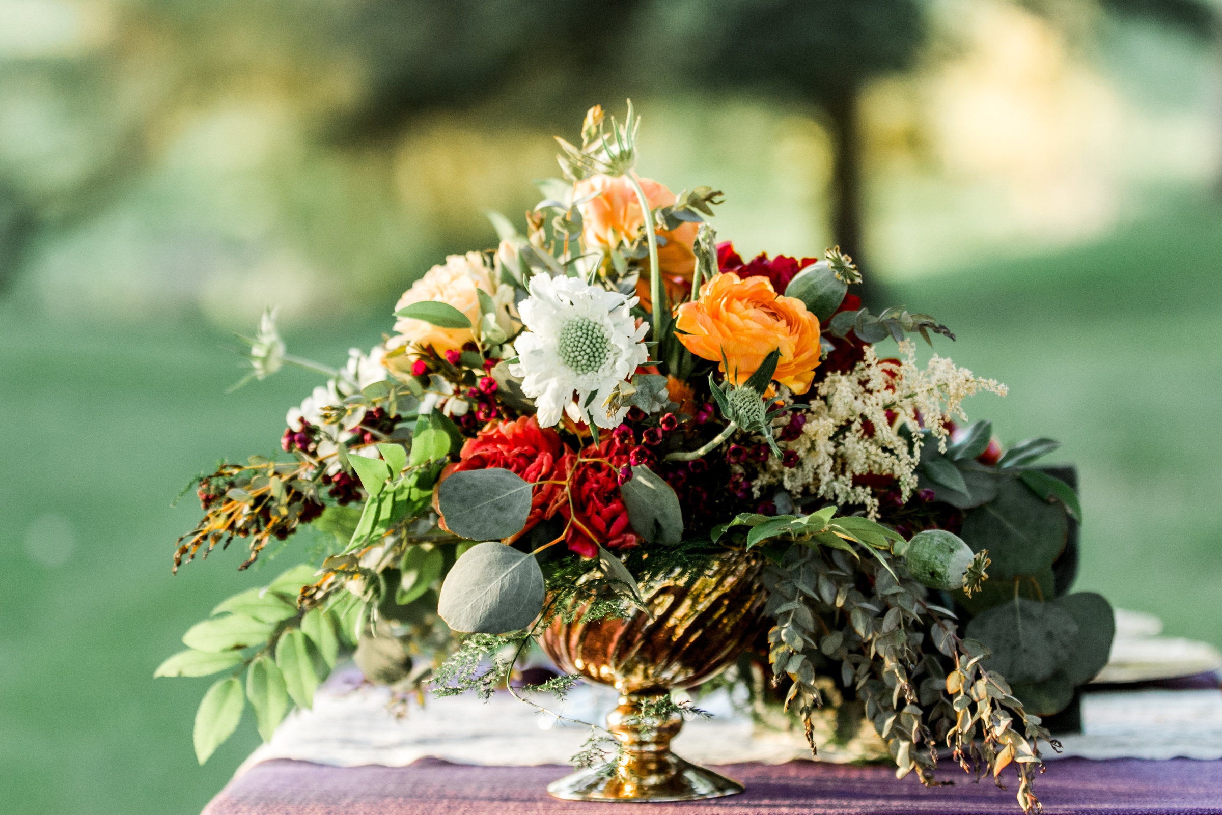 Bohemian Styled Shoot || © Emily Mitton Photography_-282