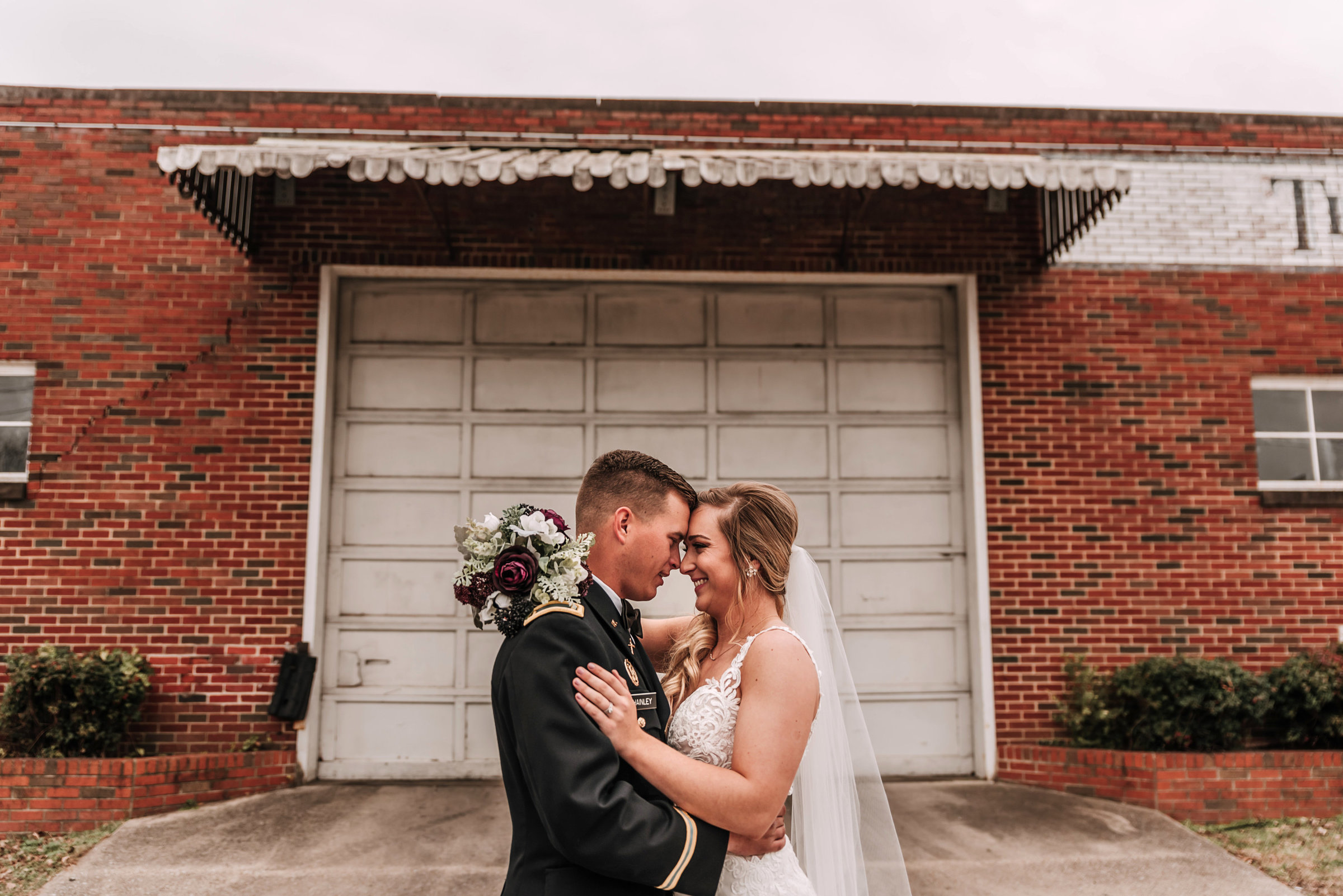 knoxille-tn-wedding-photographer508