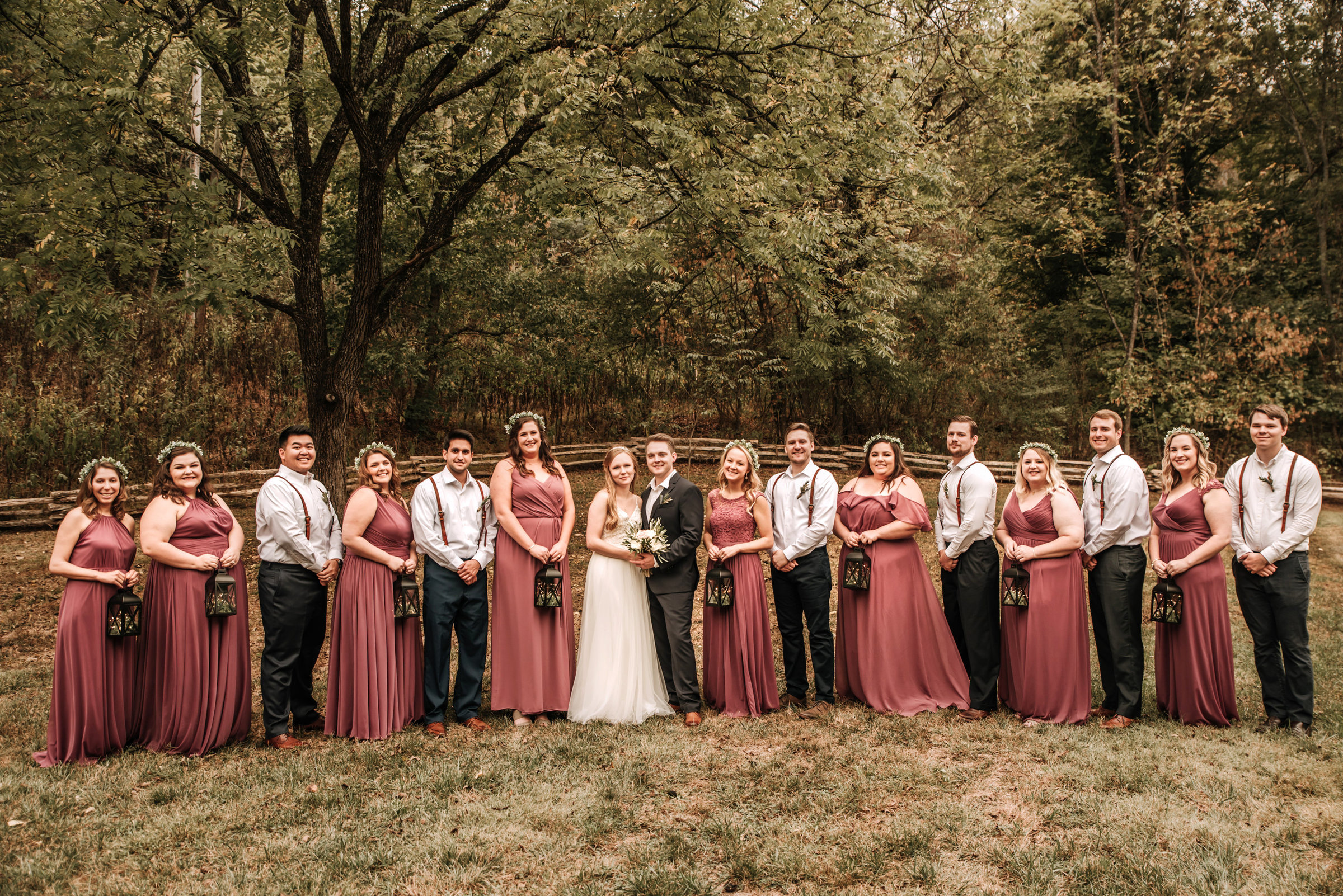 knoxville-wedding-photographer011