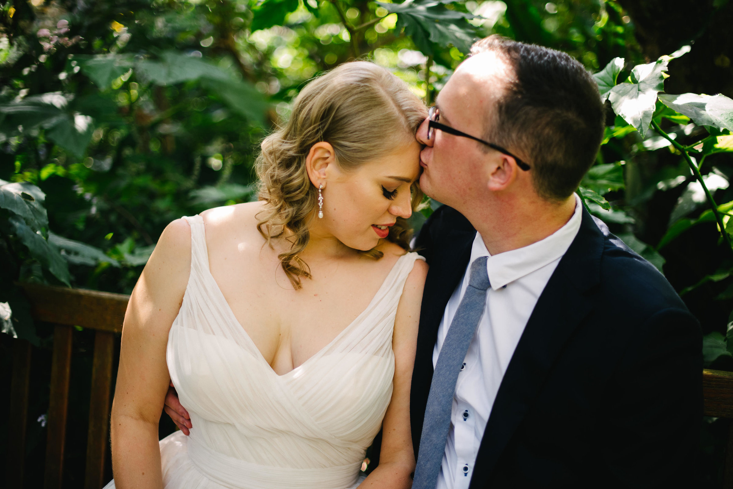 jessie-blake-royal-botanic-garden-sydney-wedding-57