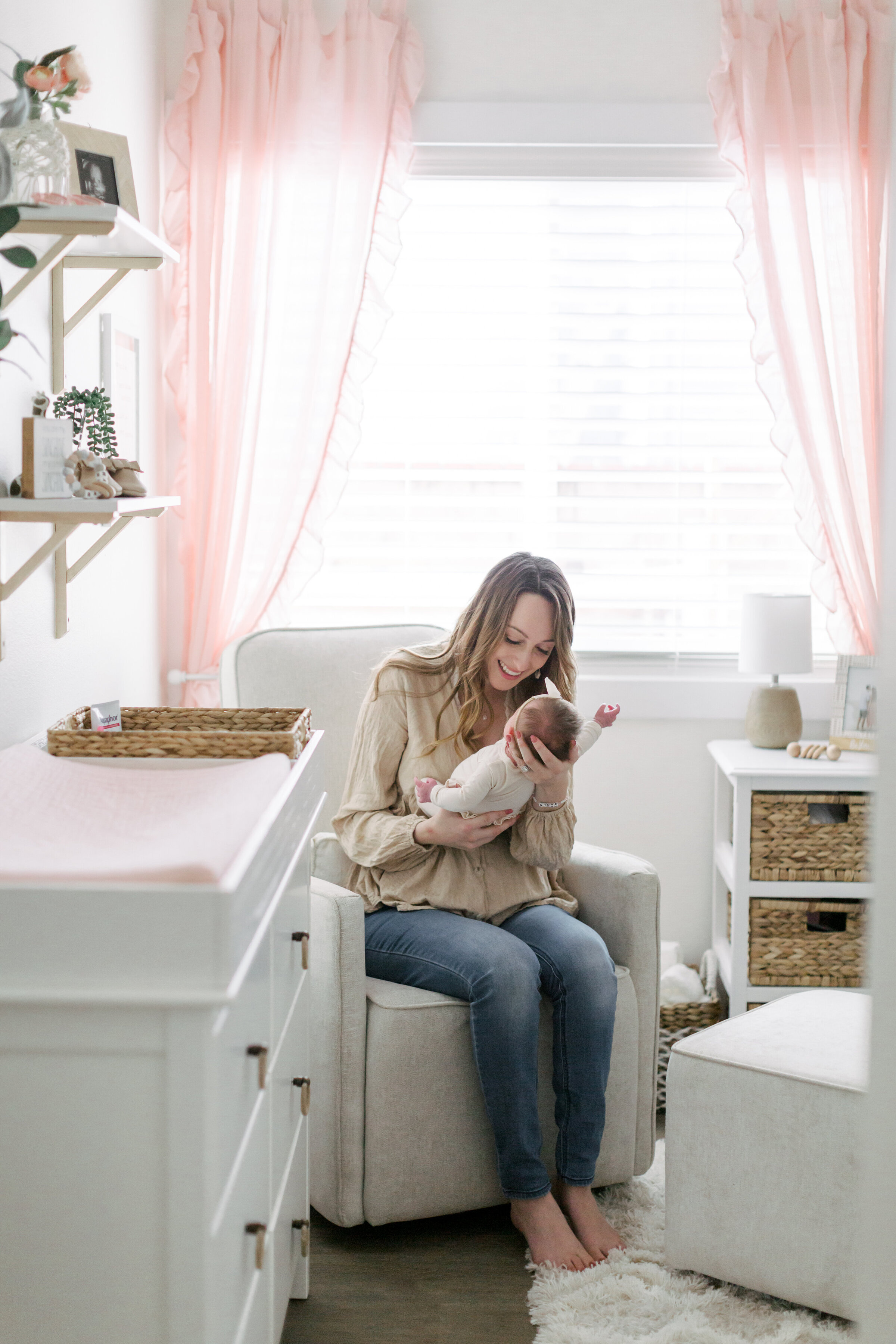 lovercio newborn sneak peeks (9 of 49)