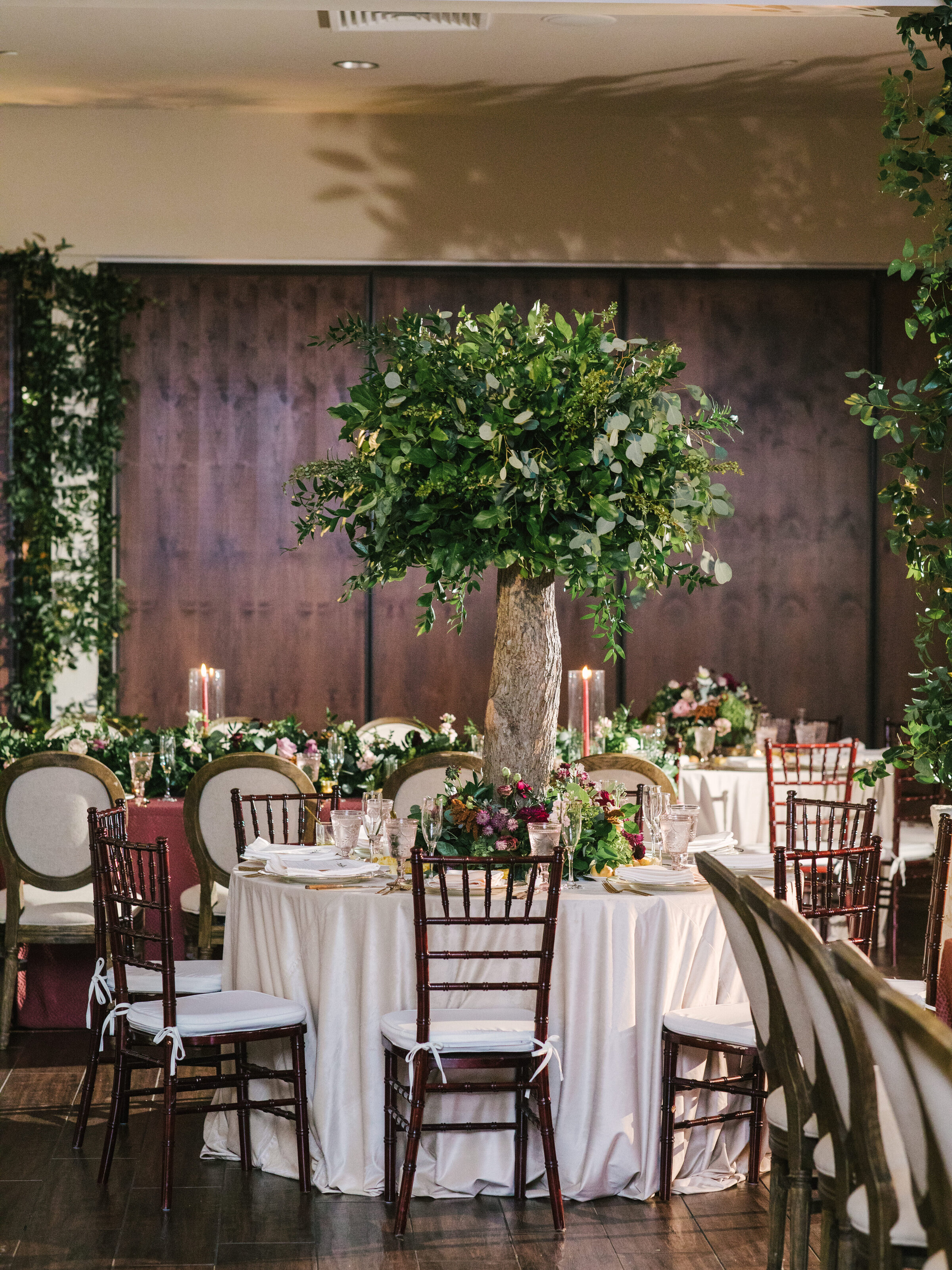 anna smith photography the laurel pop parties texas wedding planner-695