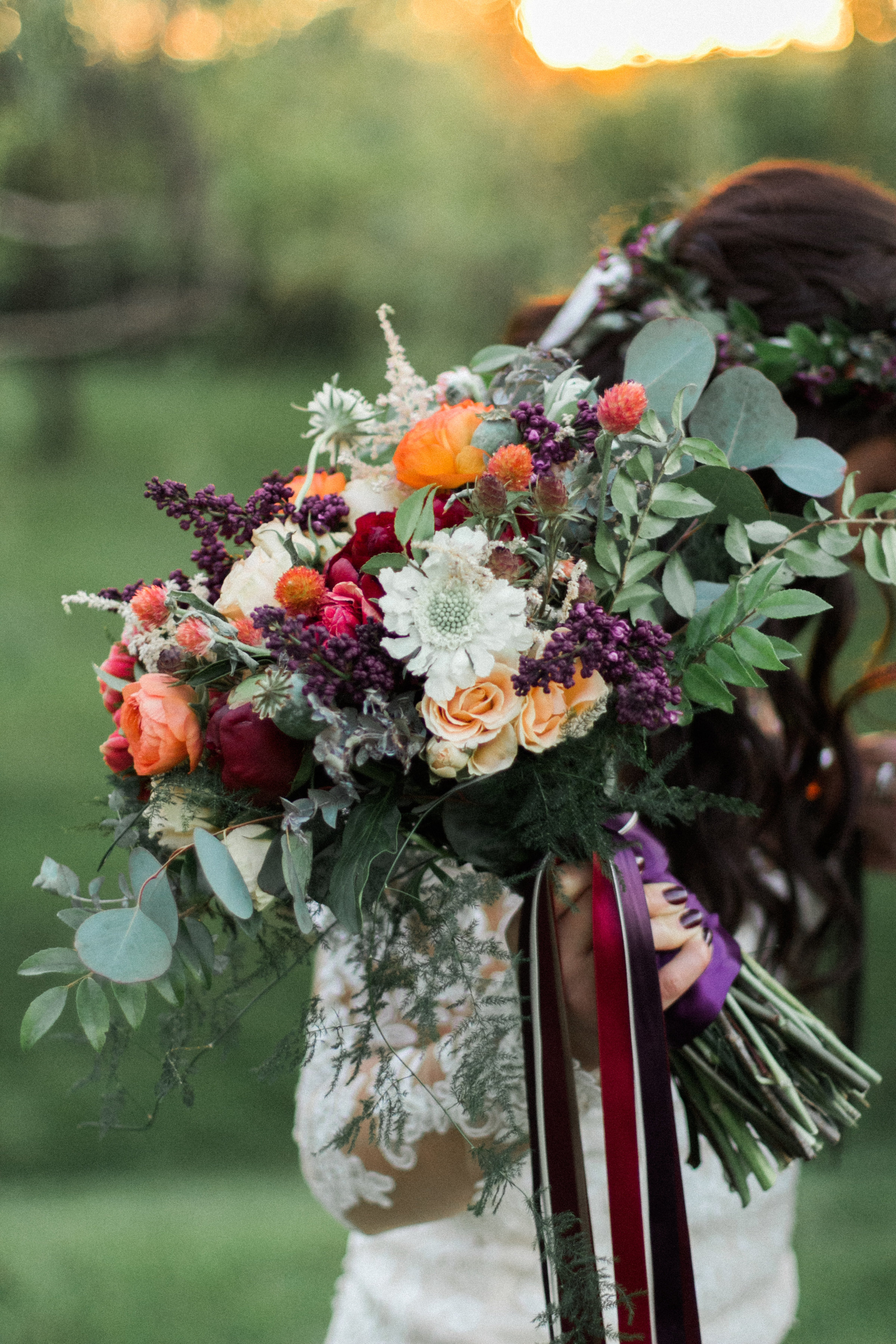 Bohemian Styled Shoot || © Emily Mitton Photography_-406