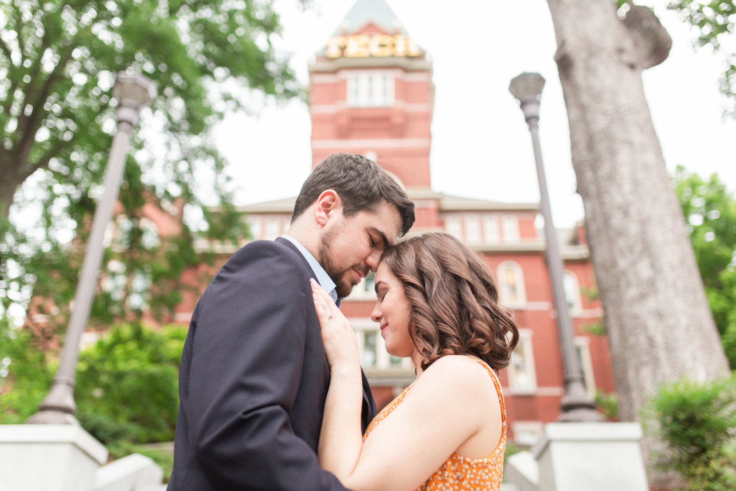 Holly+Andrew Engagement-68