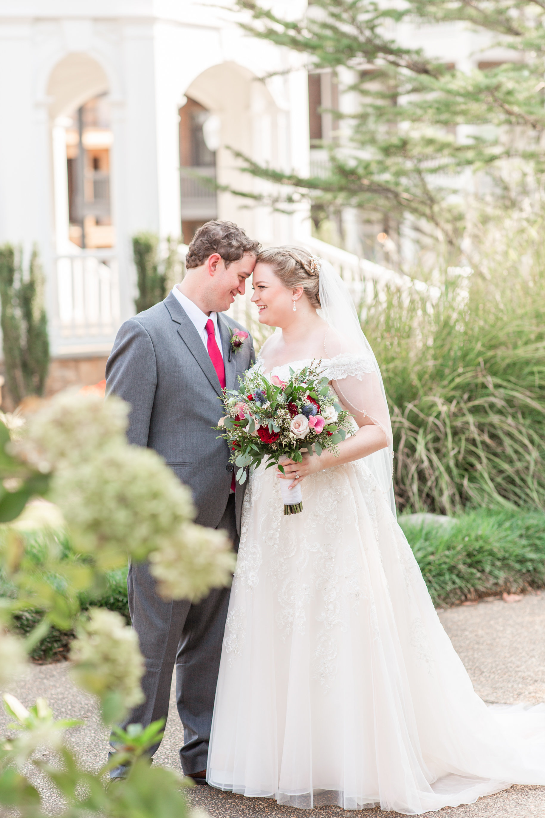 Lauren+Max_Wedding-244