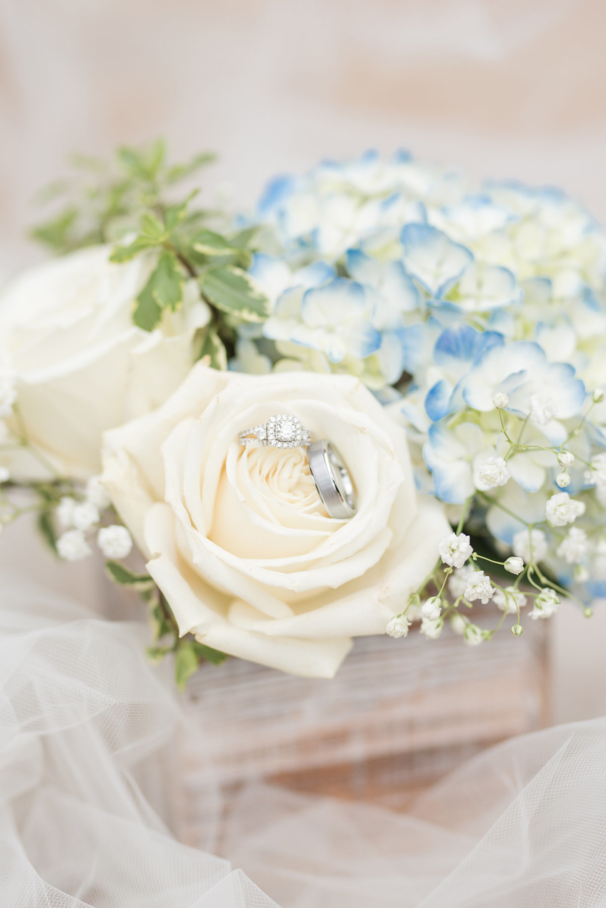 HoopingarnerWeddingBLOG-4812