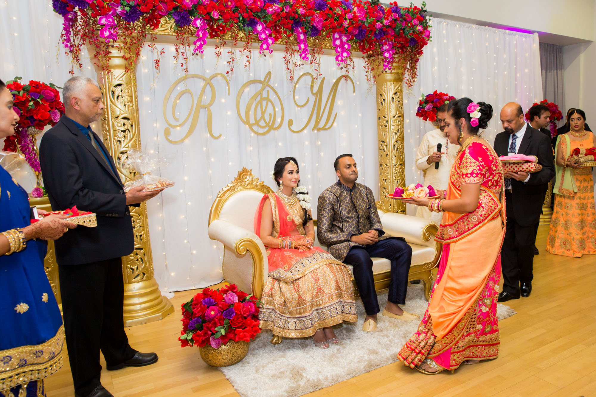 Manisha_Rohil_EngagementCeremony_CorsoNorthlakes_PhotographerAOsetroff_Highlights_Web-54