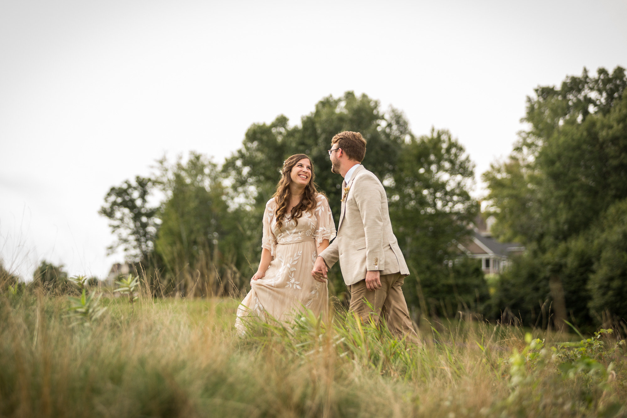 AlexaJay-0215-lowres-Ranch-Golf-Club-Southwick-MA-Wedding
