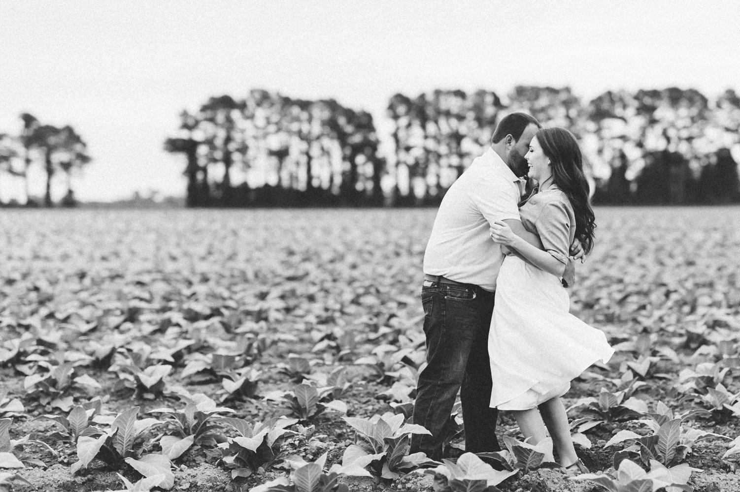 engagement-portraits-christina-forbes-photography-35