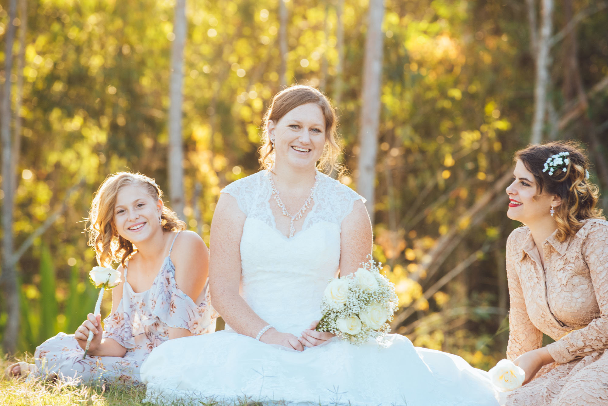 AnnaPhil-WalkaboutCreekWeddingPhotography-AnnaOsetroff-Best-Web-63