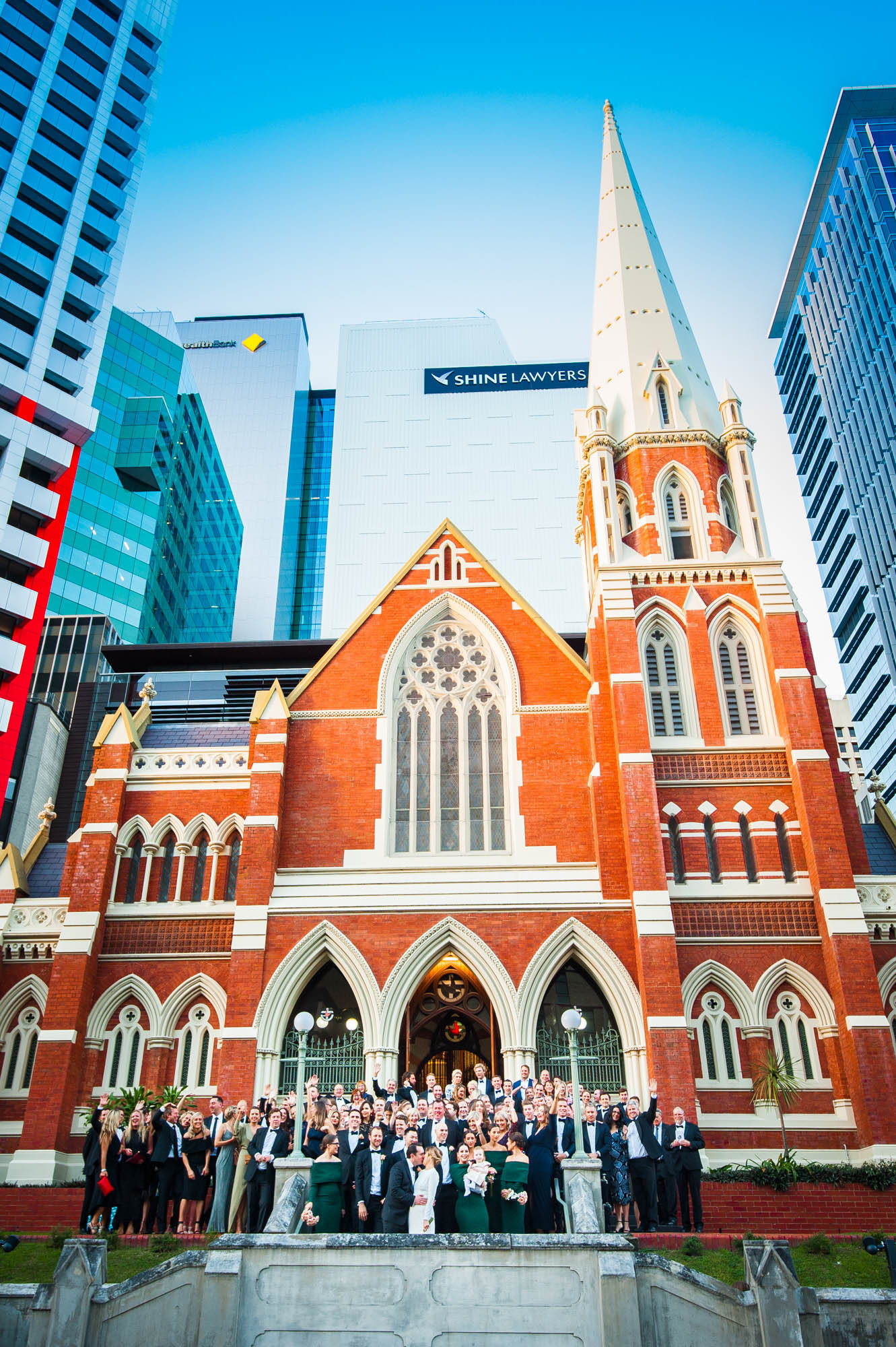 FreyaMarty_AlbertStUnitingChurch_BrisbaneWeddingPhotography_AnnaOsetroff_LongTimeReception-45